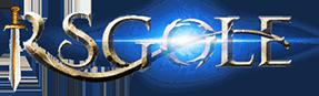 RSGOLE Trader | RuneScape Mobile Gold - OSRS Mobile Gold Buy Online.